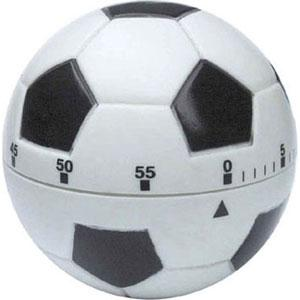 供应球形定时器