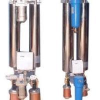 小型压缩空气干燥器