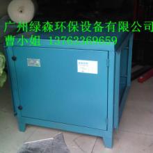 供应广州活性炭除味塔 广州活性炭吸附器 废气处理装置活性炭箱批发