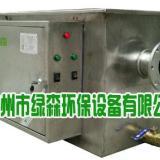 供应宁波油水分离器 自动油水分离器  油水分离器作用