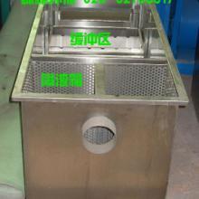 供应广西南宁油水分离器 全自动油水分离器  厨房油水分离器 酒店油水分离器