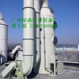 供应广州发动机尾气处理装置,惠州发动机尾气处理装置