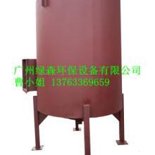 宁波活性碳除味器 活性炭吸附器 活性炭除味器 活性炭除味箱 味器批发