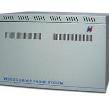 成都网络工程、成都布线服务,团电话、程控交换机网络工程成都布线服务