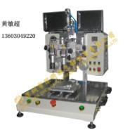 广州斑马纸热压机图片