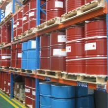 供应拜耳水性树脂BayhydrollXP2546拜耳科思创水性树脂缘禾源2546原装进口批发