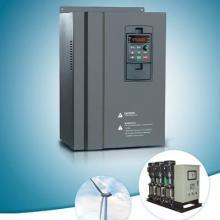 供应专用变频器15KW 风机水泵通用 节能调速