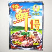 供应烧烤炒菜煲汤火锅调味料特鲜一号
