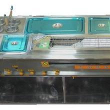 供应新型6功能加长烧烤机,新型6功能加长烧烤机供货商,