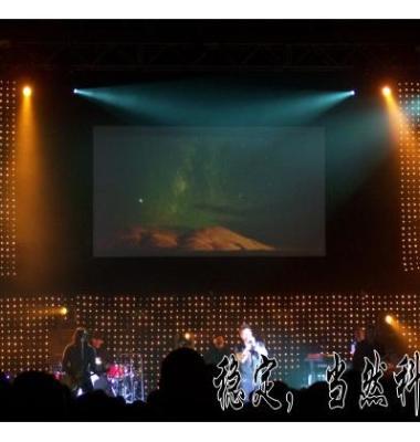 银川LED屏图片/银川LED屏样板图 (2)