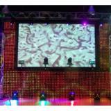 供应匡远LED舞台显示屏