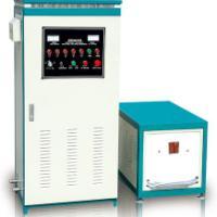 供应高频机高频加热机高频淬火设备