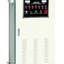 供应专业生产热处理高频退火炉批发