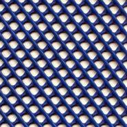 塑料平网尼龙网养殖用网白色塑料网图片