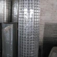供应镀锌网片、镀锌电焊网、保温电焊网厂家、铁丝网、外墙保温铁丝网
