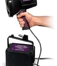 供应Maxima-ML-3500C冷光源超高强度紫外线固化灯