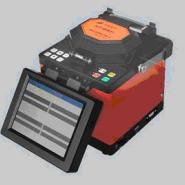 AV6471光纤熔接机图片