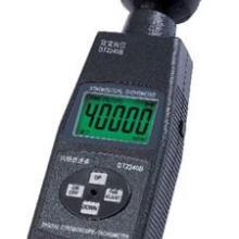 供应DT2240B闪频测速仪-频闪仪