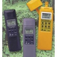 供应AZ8701/AZ8703/AZ8705 温湿度计/台湾衡欣