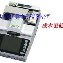 供应韩国日新Swift-F2单芯光纤熔接机广东深圳代理批发