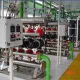 供应产品-超滤设备-净水器超滤装置生产厂家