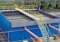 供应一体化净水装置;四川洁明一体化净水装置供应商报价;净水器价格