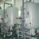 供应活性炭过滤器型号