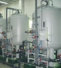 供应西安活性炭过滤器;西安活性炭过滤器价格;400-999 2766批发