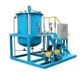 四川厂家供应★计量泵、高压泵、加药装置★批发