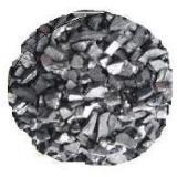 供应锅炉原水净化活性炭