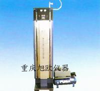 供应重庆成都贵州液体石油产品烃类定器图片
