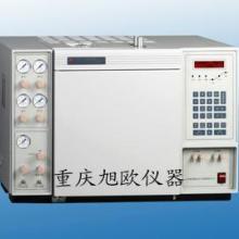 供应重庆成都贵州6800A型气相色谱仪