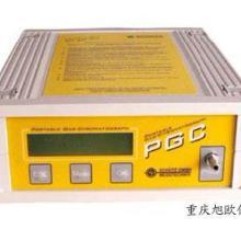 供应重庆成都贵州气管便携式气相色谱仪
