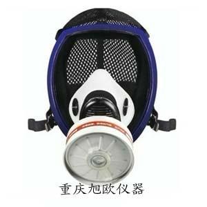供应重庆成都贵州高级防毒面具