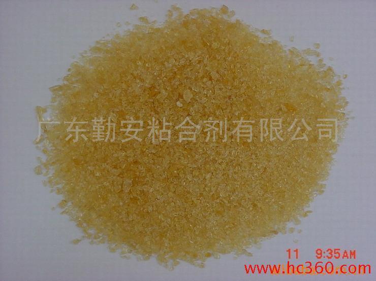 供应动物胶粉