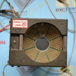 供應YAMAHA零件相機KV8-M73A0-30X、YAMAHA鏡頭