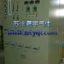 供应江苏生产氩气纯化装置氩气纯化单位,生产厂家氩气纯化装报置氩气纯化