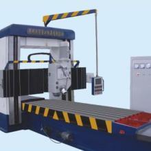 供应优质X2010-3龙门铣床