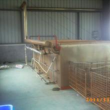 塑料热处理设备厂家