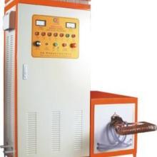 供应抽油杆淬火设备-抽油杆淬火机-抽油杆高频淬火设备un批发