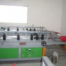 供应PVC折盒粘盒机