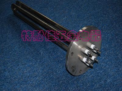 380v漏电开关接线图图片大全 供应220v 380v高压水枪洗车机