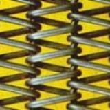 供应江西金属网带