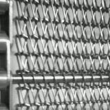 供应烟台链条金属网带