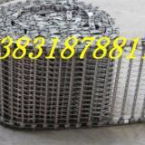供应温州钢丝网输送带,鞋厂机械传送网带,铁丝网传送带温州钢丝网输