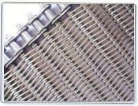 供应不锈钢丝镀锌低碳钢丝网带
