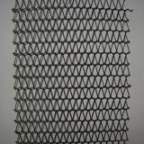 供应苏州金属网带