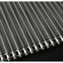 供应金属网带/蒸煮网带13831878811