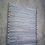 供应链式传动网带金属网带传送带