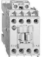 供应100-C09KD10低压接触器